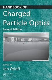 Handbook of charged particle optics - Búsqueda de Google
