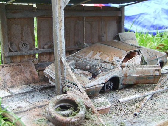 lotus esprit barn find model lotus cars pinterest models barn finds and lotus. Black Bedroom Furniture Sets. Home Design Ideas