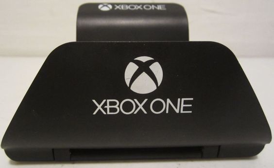 Modern Exhibition Stand Xbox One : Pinterest the world s catalog of ideas