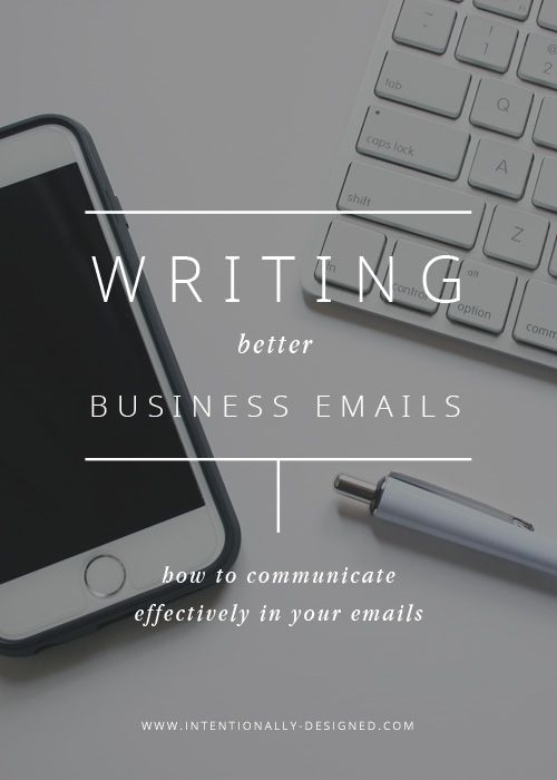 tips for writing business emails 101 of the best e-mail etiquette tips  (grab your non-printable copy of 101 e-mail etiquette tips for just $295) sending emails  never send business.