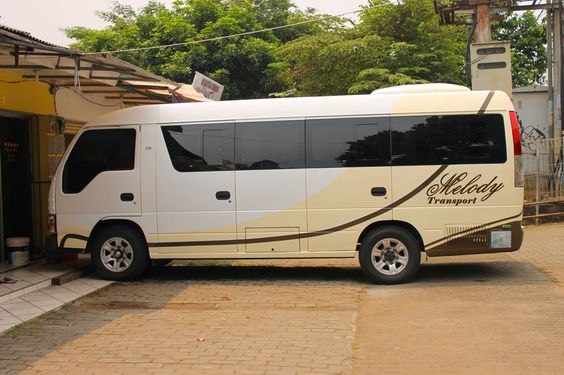melodybusrentalmelodybusrental: melodybusrental: Melody bus & car rental on Yello....