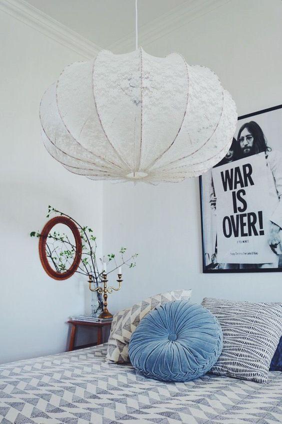 Pinterest • O catálogo mundial de ideias