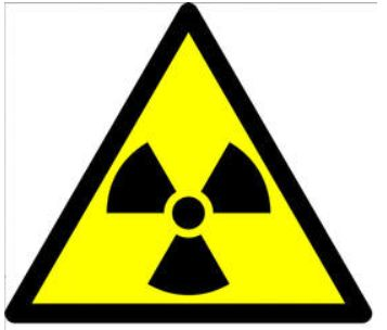 Kernenergie!