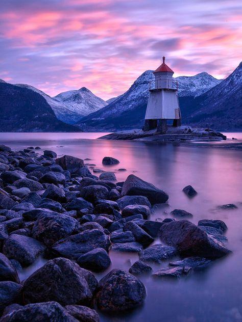 Norway ☮k☮ #Norge: