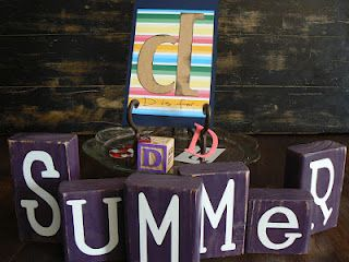 "ABC Summer ""D"" Day"
