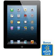 Walmart: Apple iPad 2 16 GB with Wi-Fi