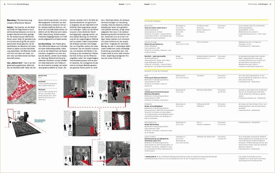 layout Design Graphic Pinterest Magazine design, Editorial - resume 7 eleven