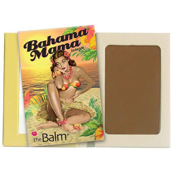 The Balm Bahama Mama online kaufen bei Douglas.at