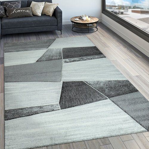 Kapila Rug In Gray 17 Stories Io Net Design Kapila Rug In Gray 17 Stories Gray Ionetdesign Kapila Rug Storie Pink And Blue Rug Grey Rugs Blue Grey Rug