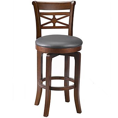 Woodford Barstools - jcpenney $150