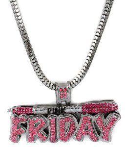 pink Friday 29.95