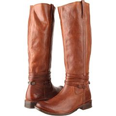 Love these boots, in dark brown though