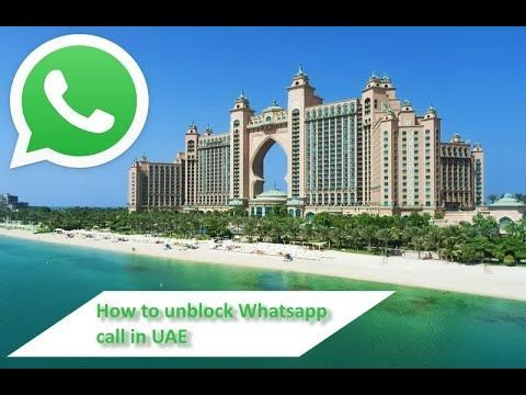 Best Vpn For Whatsapp Calling In Uae Free