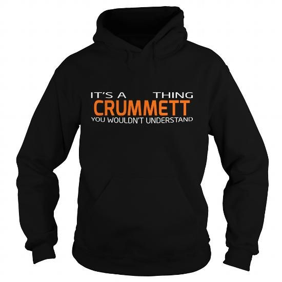 CRUMMETT-the-awesome - #printed tee #rock tee. CRUMMETT-the-awesome, hoodie with sayings,winter hoodie. LIMITED AVAILABILITY =>...