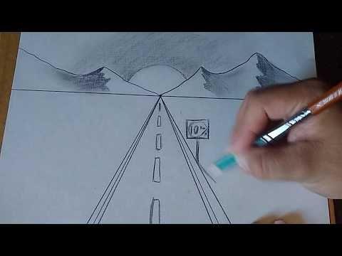 Pin On رسم بالقلم الرصاص