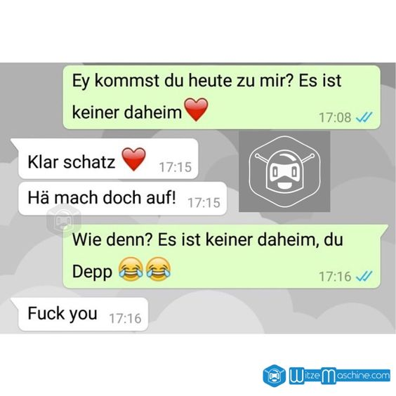 sexting app deutsch Frankfurt am Main