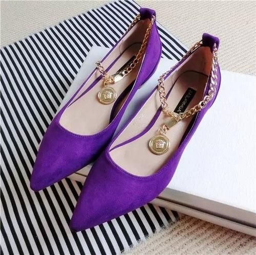 ENMAYER Women Vintage Platform Shoes Flats Shoes Fashion Buckle Shoes Women Summer Shoes Flats Pretty Style Cloth Flat Shoes from Enmayer_shoes,$61.61 | DHgate.com