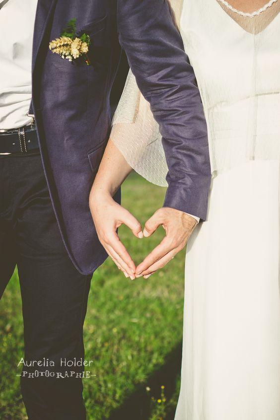 aureliaholderphotographie photographe manosque marseille gap sisteron belfort montbeliard aixenprovence mariage - Photographe Mariage Belfort