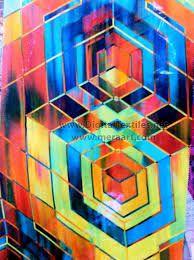 Image result for prints designs