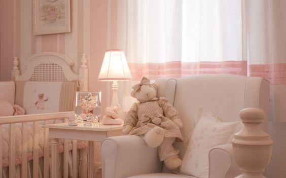 Puro Amor Baby Shop | Tudo para seu bebê!