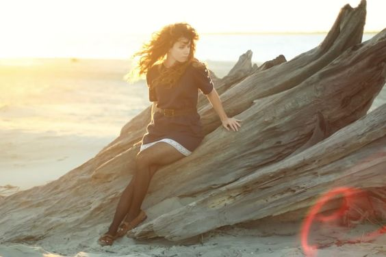 one of my favorites from elizabeth. gorgeous use of light. #photography #light