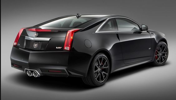 cadillac lts 2015. cadillac lts 2018 motor company rumored will release new for season this look more pinterest lts 2015