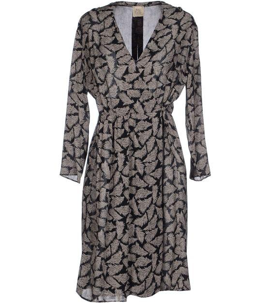 ATTIC AND BARN ΦΟΡΕΜΑΤΑ Κοντό φόρεμα  #style #fashion #moda