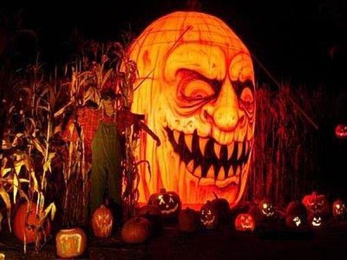 halloween haunt dates 2017 kings island