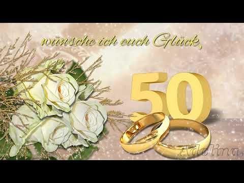 Alles Liebe Zum Hochzeitstag Youtube Mit Bildern Alles Liebe