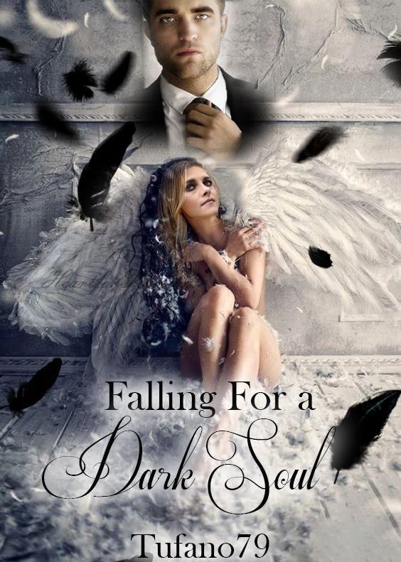 Falling for a Dark Soul
