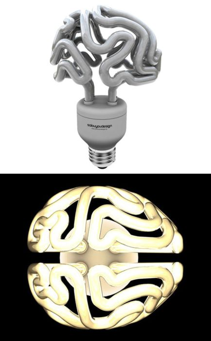 awesome!!!: Light Brain, Lightbulb Literally, Brain Bulb, Brain Lightbulb, Random Stuff, Bulb Awesome