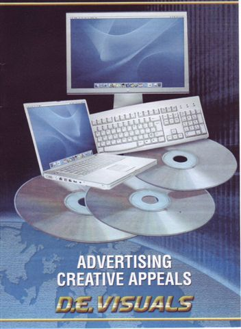 sexuality in advertisements and its appeal to consumers The effectiveness of sex appeal in advertising 15 3 case study  17  sexualized marketing in the field of advertisement on consumer behavior.