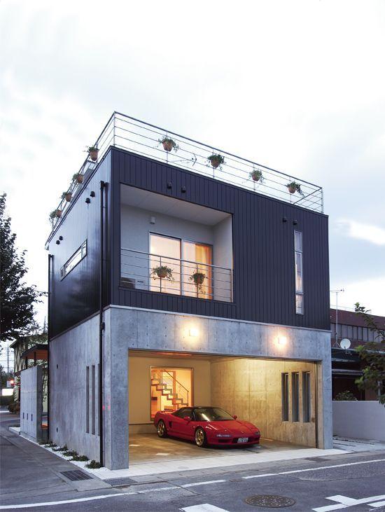 Walter Puhl Bbb Beratung Bewegung Bonn Dein Arbeitsleben Lauft Nicht Zu Hause Sondern A House Designs Exterior Architecture House Building A Container Home