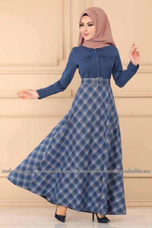 Tesettur Elbise Tesettur Elbise Fiyatlari Gunluk Tesettur Elbise Sayfa 12 Abaya Tarzi Elbise Elbiseler