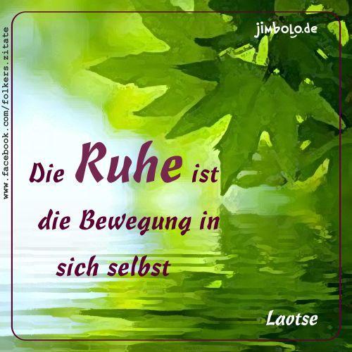 tolle Kunstdrucke auf http://www.shop.typestoff.de ...