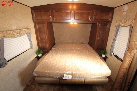 Murphy beds and beds on pinterest - Pinterest murphy bed ...