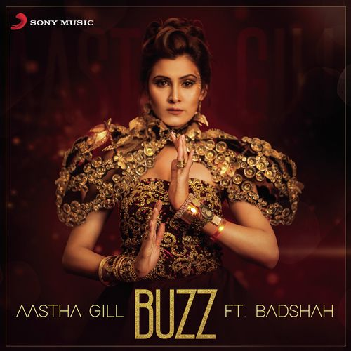 Listen To Buzz From The Movie Buzz Only On Saavn This Hindi Movie Features Aastha Gill Badshah Priyank Sharma Mp3 Song Download Mp3 Song New Song Download