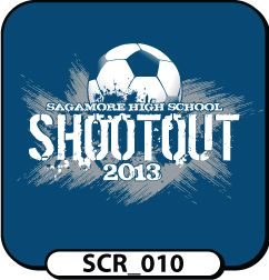 Soccer T Shirt Design Ideas 1000 images about soccer on pinterest soccer t shirts soccer and logos Soccer Tshirt Designs Soccer Shirt Ideas Tshirt Ideas Sport Tshirts Soccer T Shirts Soccer Logo Nss T Shirt Logos Expo Springs Soccer