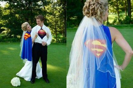 Tudo sobre Casamento Nerd | Casamento: tudo para planejar sua festa de casamento ;)
