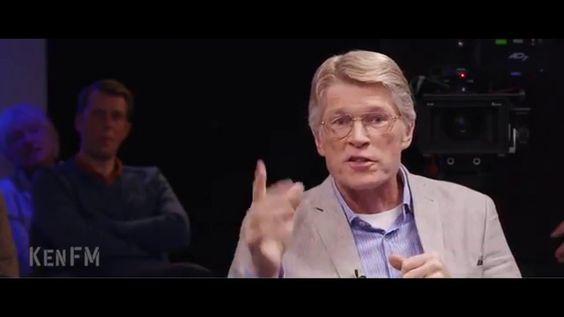 Ernst Wolff erklärt den IWF in 5 Minuten.