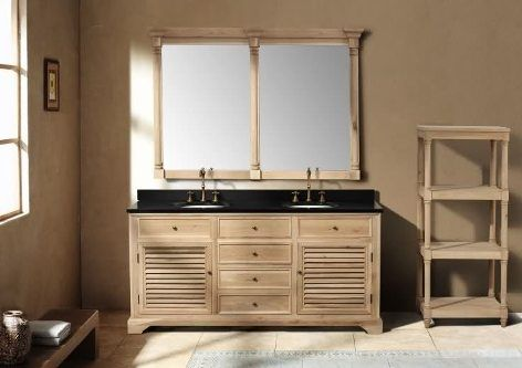clearance bathroom vanities 4 clearance bathroom vanities