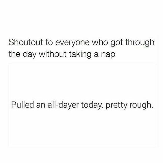 I mean that's an accomplishment .. right!?  #rp by incometips