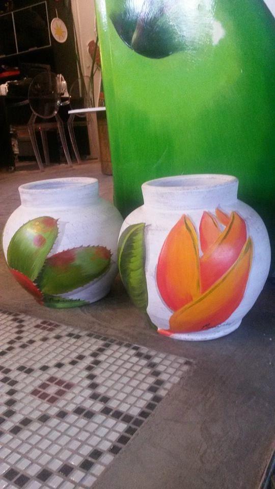 Mosaicos Portella | Arte & Decoração #arte #decoracao #arginaseixas
