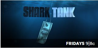 Shark Tank Assignment | Check out this lesson on FamilyConsumerSciences.com
