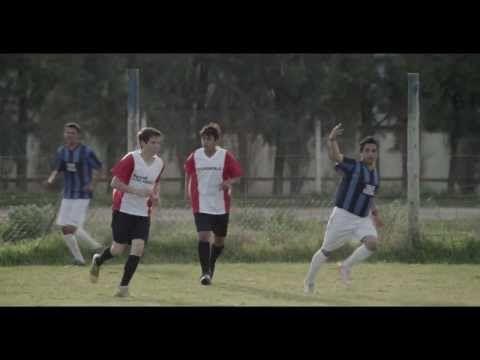 Cementos Holcim - EQUIPOS GRANDES EN PASION (futbol) - YouTube #calcio #argentina #pubblicità