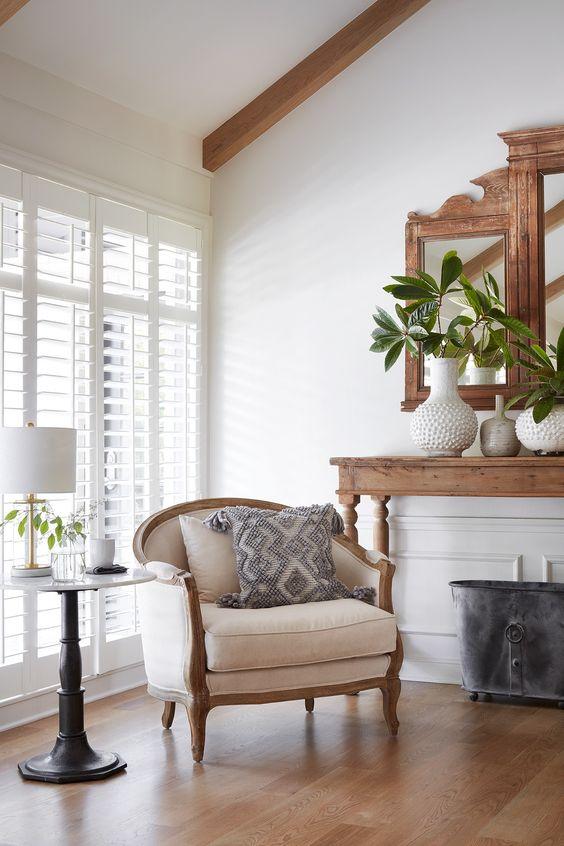 Trending Cottage Decoration