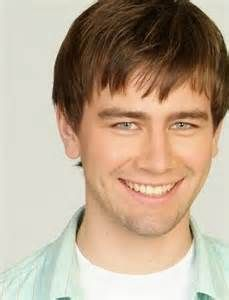 ... celebs fakes fake nudes torrance coombs torrance coombs fakes torrance