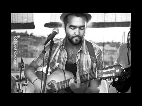 Ivan Serrano-Billy Mandanga
