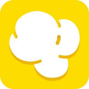 Popcorn Buzz: Свободные группа звонки онлайн для PC-скачать бесплатно