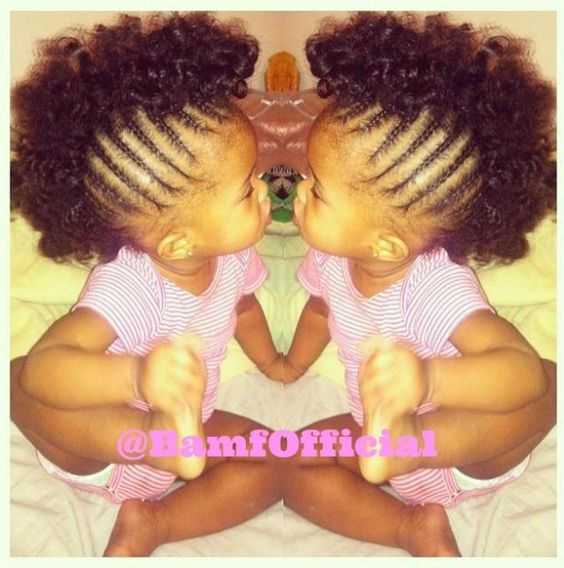 Awesome Cute Babies Mohawks And Too Cute On Pinterest Hairstyle Inspiration Daily Dogsangcom